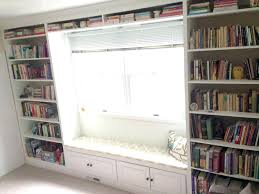 bookshelves diy wdow set diy wall shelf for books diy wall shelf for tv bookshelves diy making wall