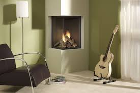 Modern Corner Fireplace Design Ideas 22 Ultra Modern Corner Fireplace Design Ideas Corner Gas