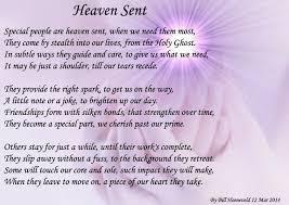 Spiritual Friendship Poems Impressive Spiritual Friendship Sayings