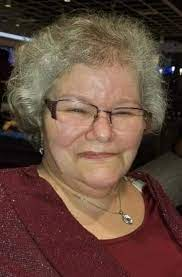 Mary Mack Obituary - Davenport, IA