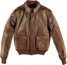 flight jacket goatskin vintage pearl harbor a 2 cockpit usa