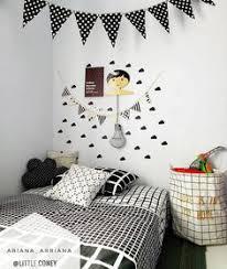 dekorasi kamar ulang tahun romantis terbaru simple keren mewah