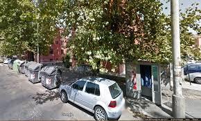 Cabina Fototessere Torino : Punto modellismo prodotto cabina per fototessere punto
