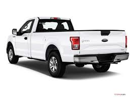2015 ford f 150. 2015 ford f150 exterior photos f 150