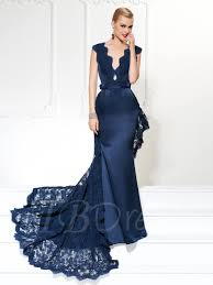 Shop 2017 Elegant Evening Dresses Gowns Online Sales Tbdress Com