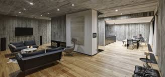 industrial look office interior design. hgtv must be stopped an interior design thread does the carpet match stair industrial look office