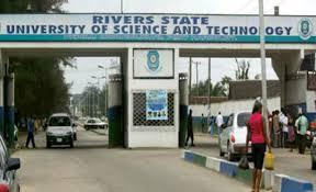 Rape, Robbery, Ignatius Ajuru University of Education, News