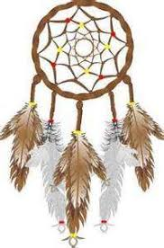 Cherokee Indian Dream Catcher Cherokee Dream Catcher Quotes Quotes About Funny 8