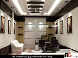 real estate office interior design. Real Estate Office Design Ideas Interior On With I