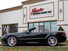 View local inventory and get a quote from a dealer in your area. 2003 Mercedes Benz Sl55 Amg Brabus Edition