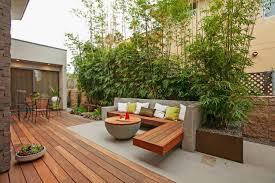 patio designs on a budget. Backyard:Best Modern Backyard Patio Design Small Ideas On A Budget Decorating Designs S