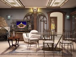 Modern Art Deco Bedroom Art Deco Design How To Create A Jazzy Art Deco Bedroom In 6 Easy