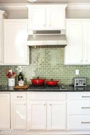 fine storage cabinets for kitchen cabinet ideas kitchen storage pantry pantry unfinished pantry cabinet wood kitchen