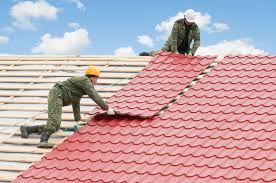 Roofing Advice We All Need To Hear About - Nge Press