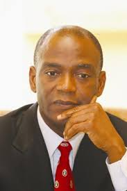 Recueillis sur ONUCI-FM par <b>Lacina Ouattara</b> - Mamadou_Koulibaly-Large