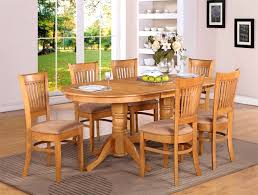 antique oval oak dining table and chairs. stunning oval kitchen table white oak dining room and chairs wicker o hd version antique
