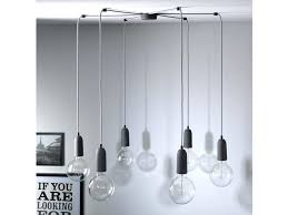 full size of wiring multiple pendant lights together chandelier one junction box direct light lamp my