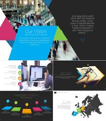 Good Presentation Templates Powerpoint Cool Best Ppt Free