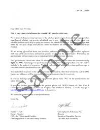 cover letter childcare example child care assistant cover letter for child care assistant