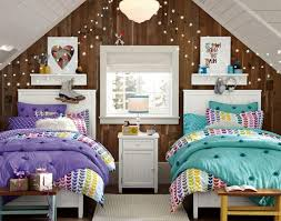 two girls bedroom ideas. Photo 5 Of 9 Bedroom Ideas For 2 Teenage Girls Pictures #5 Girl | Furniture Two
