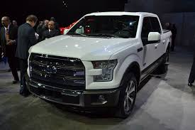 2018 ford bronco black. beautiful 2018 2015 ford raptor redesign release date and photos 2017 cars reviews throughout 2018 ford bronco black