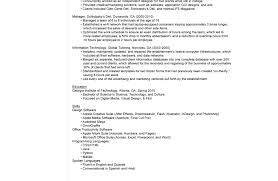 Mesmerizing Resume Template Doc 10 Google Docs Resume Builder