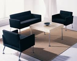 lounge chair for office. Create A Stylish Social Space In Any Work Environment With The Comfortable, Contemporary \u0026 Portable Sidewalk Lounge Seating From Coalesse. Chair For Office N