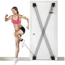 Body By Jake Tower 200 Exercise Chart Pdf 2019 Body By Jake Tower 200 Door Gym Review Trainer Recommended