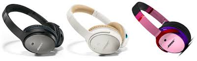 bose 25. bose_quietcomfort25_photo_colors bose 25