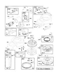 Parts for briggs 311777 0134 e1 damsiceslou26's soup p0203240 00003 parts for briggs 311777 0134 e1 label the diagram small engine