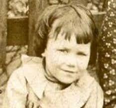 Jessie Myrtle Leonard Pflueger (1900-1937) - Find A Grave Memorial