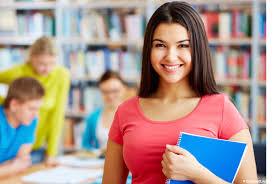 Дипломкит Заказать диплом дипломную работу  Как узнать цену вашей работы