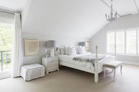 decorating with white furniture. Glamorous White Bedroom. Decorating With Furniture C