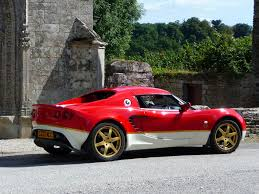Index of /wp-content/gallery/vente-lotus-elise-s2-type-49-gold-leaf