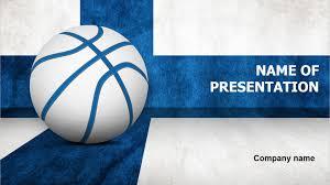 Basketball Powerpoint Template Free Basketball Powerpoint Presentation Download Free Basketball
