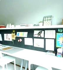 office shelving ideas. Floating Desk Ikea Office Shelves Shelving Image By Cool Decorating Ideas  For Home Lack Interesting Wall E