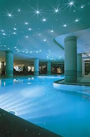 1000 ideas about swimming pools on pinterest pools outdoor pool and renting amazing indoor pool lighting