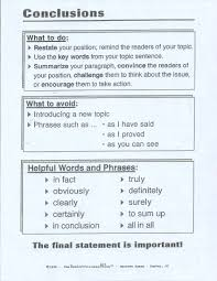 17 best images about conclusions writing an essay 17 best images about conclusions writing an essay research paper and opinion writing
