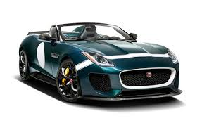 jaguar car new model 2015