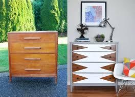 old furniture makeover. Old Furniture Makeover Muebles Best Makeovers A Blog Coracian Near Me . R