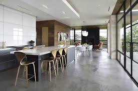 Cement Floors In Kitchen Kitchen Design Ideas Android Apps On Google Play