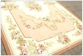 shabby chic area rugs shabby chic area rugs shabby chic area rugs area rugs ideal rugged shabby chic area rugs