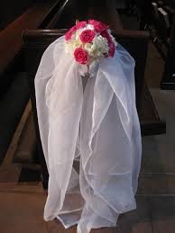 Of Wedding Decorations In Church 16 Best Images About Church Wedding Decoration Ideas On Pinterest