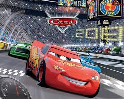 Disney Cars Wallpapers - Wallpaper Cave