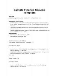free resume templates samples of resume formats sample resume format template a resume inside 85 sample template for resume