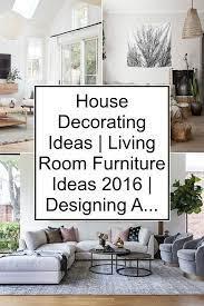 designer living room accessories
