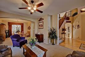Bedroom Furniture Chandler Az One Look Will Do Beautiful 4 Bedroom Home For Sale In Chandler