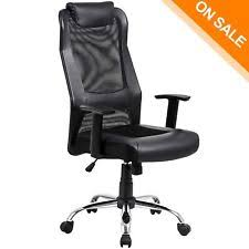 ergonomic office chairs. Item 6 KADIRYA High Back Mesh Office Chair - Ergonomic Computer Desk Task  Executive -KADIRYA Ergonomic Office Chairs X