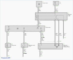 westek 6503h wiring diagram anything wiring diagrams \u2022 Westek 6503HBLC westek touchtronic 6503 wiring diagram wiring diagram u2022 rh zerobin co basic electrical wiring diagrams basic electrical wiring diagrams