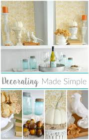 cute diy crafts ideas for home decor along with diy home decor